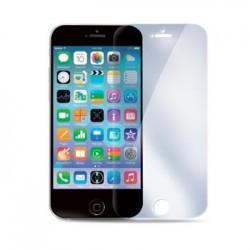 Ochranné tvrzené sklo CELLY Glass pro Apple iPhone 6 s ANTI-BLUE-RAY vrstvou