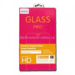 Tvrzené Sklo Pro Glass pro Huawei Honor 6 Plus