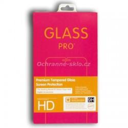 Tvrzené Sklo Pro Glass pro Huawei Mate S