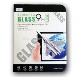 Ochranné tvrzené sklo pro Apple iPad 3 / 4