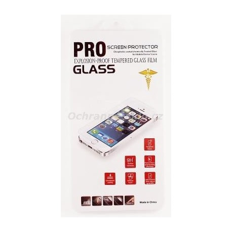 Tvrzené Sklo Pro Glass pro HTC One M4