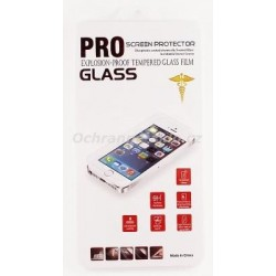 Tvrzené Sklo Pro Glass pro Xiaomi Hongmi Note