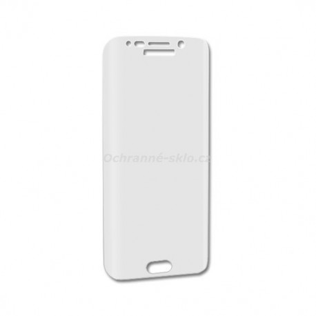Ochranné tvrzené sklo Premium Glass na Samsung G928 Galaxy S6 EDGE+  SUPER CLEAR