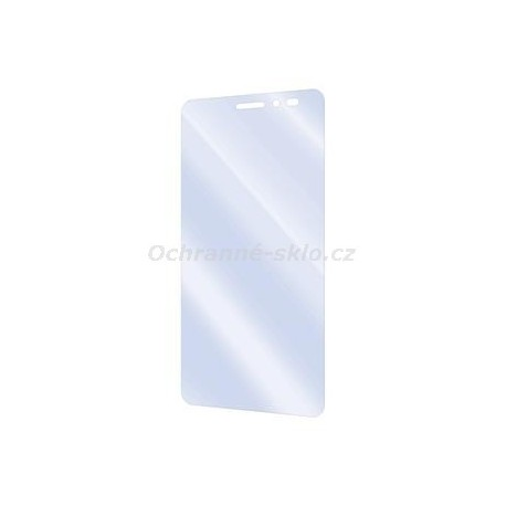 Ochranné tvrzené sklo CELLY Glass pro Honor 5X