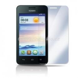 Ochranné tvrzené sklo CELLY Glass pro Huawei Ascend Y330