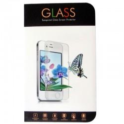 Ochranné tvrzené sklo na Samsung Galaxy S4