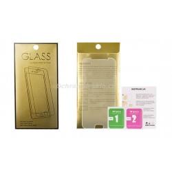 Ochranné tvrzené sklo GlassGold  pro HUAWEI HONOR 8