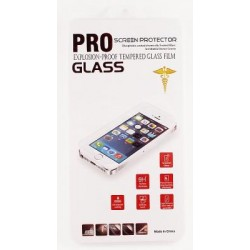 Tvrzené sklo ProGlass pro HTC One M8 Mini